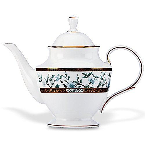 Lenox Marchesa Palatial Garden Teapot