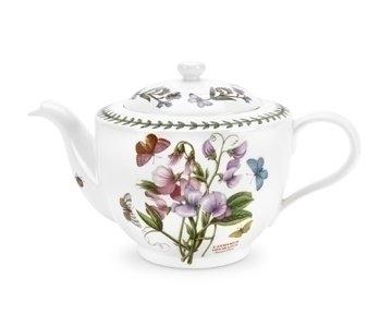 Portmeirion Botanic Garden Teapot - 2 Pints