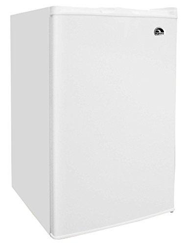 Igloo FRF300 Upright Freezer 30 cu ft White