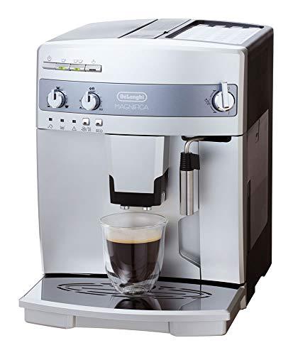 DeLonghi fully automatic coffee machinefully automatic espresso machine ESAM03110S