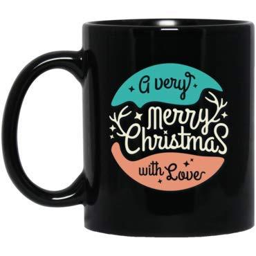 Funny Santa Christmas Mug Merry Christmas Funny Christmas Mugs