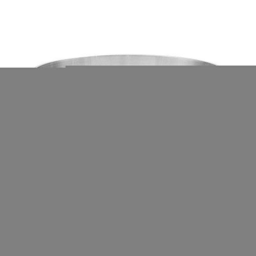 Winco - 20 qt Aluminum Sauce Pot
