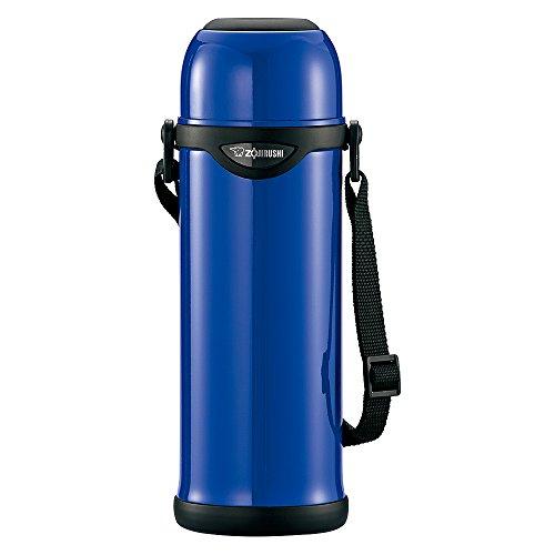 Zojirushi water bottle stainless steel bottle cup type 10L stainless SJ-TG10-AA