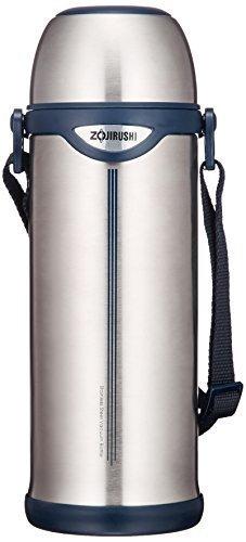 Zojirushi water bottle vacuum stainless steel bottle 10L SJ-TE10-XA stainless SJ-TE10-XA