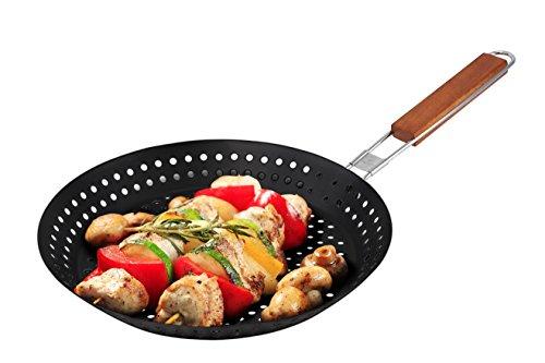 Kovot Non Stick Grilling Skillet