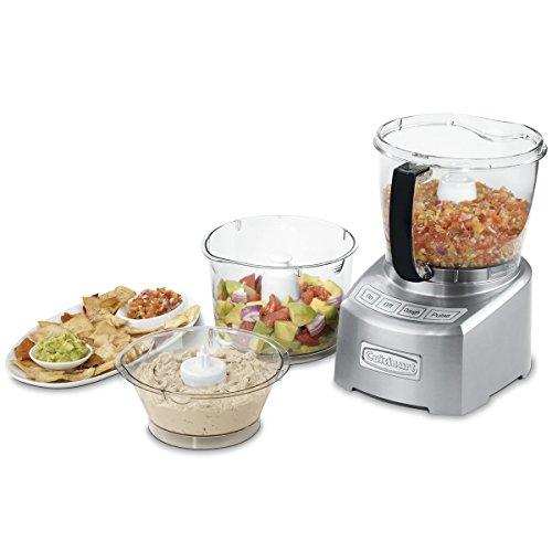 Cuisinart FP-14DCC 14-Cup Food Processor