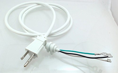 KitchenAid Stand Mixer White Cord AP4926890PS3489603 9701025 W10325327