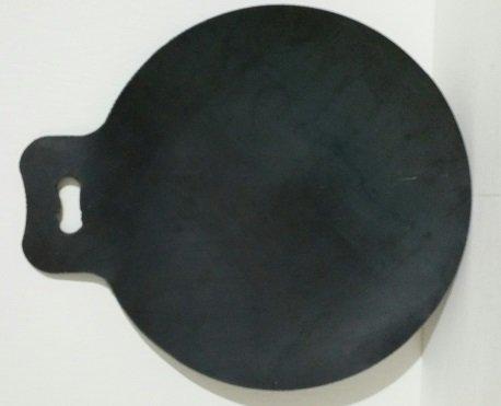 Iron Griddle Dosa Tawa 115
