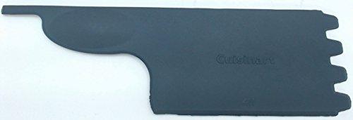 Cuisinart GR-150SC Scraper for Griddler Deluxe GR-150