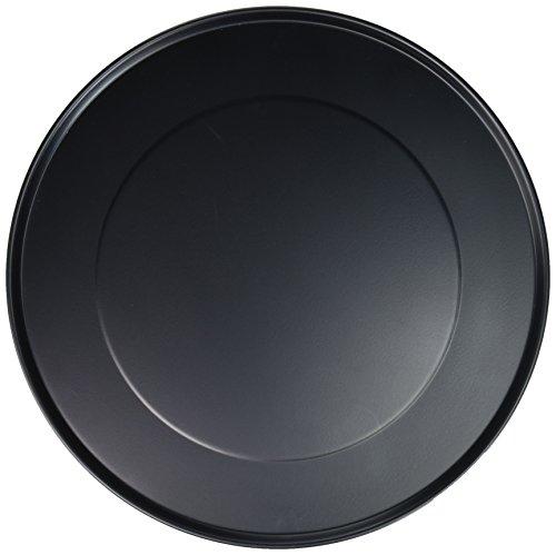 Breville BOV450PP11 Non-Stick Pizza Pan 11-Inch Black