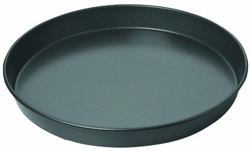Chicago Metallic Non Stick 14-Inch Deep Dish Pizza Pan