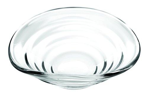 Portmeirion Sophie Conran Small Glass Bowl Set of 2