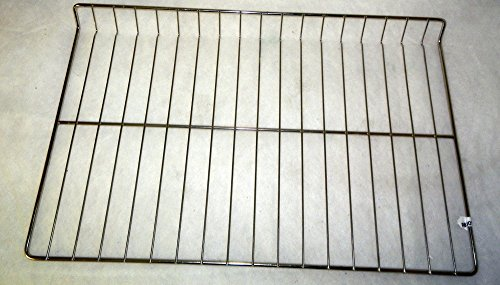 Whirlpool W10179152 Oven Rack