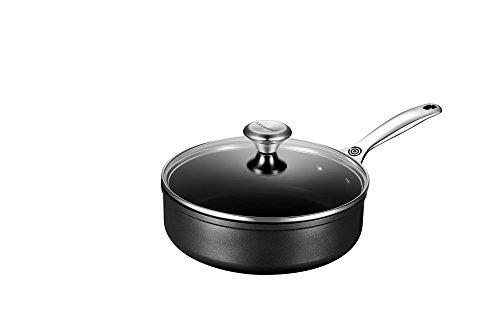 Top 20 Best Nonstick Saute Pans 2018