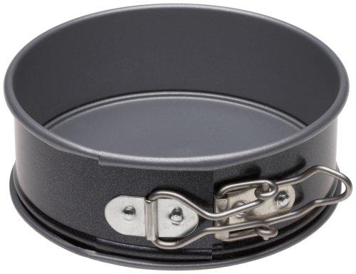 Kaiser Bakeware Noblesse Mini 4-12 Inch Non-stick Springform Pan