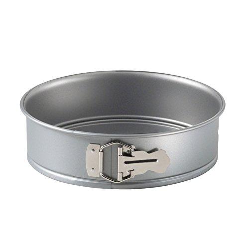 Calphalon Nonstick Bakeware Spring Form Pan 9-inch