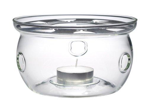 Light My Fire 038-qt Tea Warmer