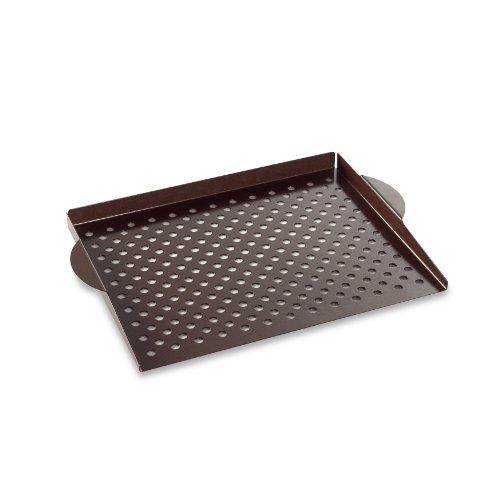 Nordic Ware 365 IndoorOutdoor Grill Topper