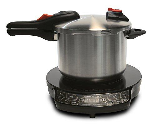 Best Induction Cookers ~ Top best induction cookers