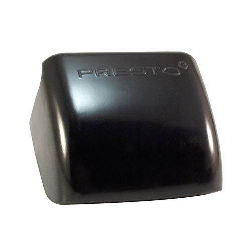 Presto 8580185708 pressure cooker cover handle