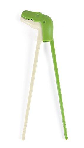 Fred MUNCHTIME Chomping Chopsticks T-Rex regular - 5161095