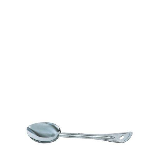 Vollrath Company 46961 Serving Solid Spoon 11-Inch