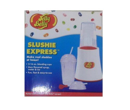 Back To Basics Sit10827 Slushie Express Slushie Maker