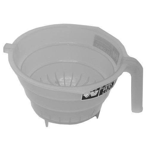 Bunn 30210004 Brew Basket Fits Bunn-O-Matic Iced Tea Brewer Tu3 Bunn 0 321267