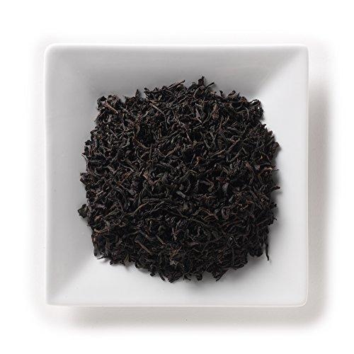 Mahamosa Sri Lanka Ceylon Black Tea Loose Leaf Looseleaf- Pettiagala OP 8 oz Single Estate Loose Ceylon Black Tea