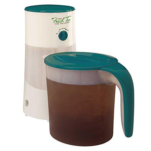 Mr Coffee 3-Quart Iced Tea Maker