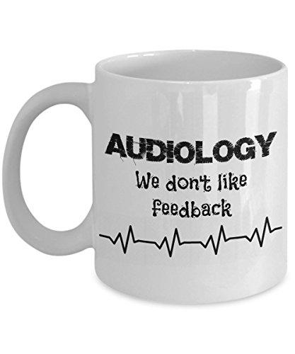 Audiology Mug Audiology Gift Audiology Present Audiology Mug Audiologist Gift Audiologist Present Funny Audiology Funny Audiologist