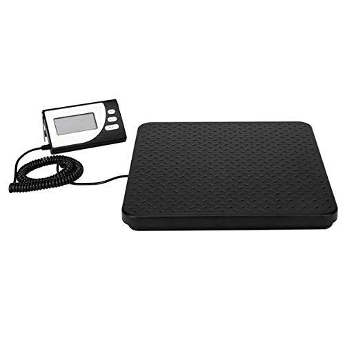 Struggling D SF-884 200kg  50g Digital Postal Scale