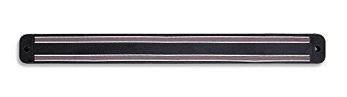 BergHOFF Orion 12 Magnetic Knife Rack