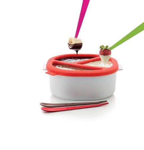Lekue Chocolate Fondue Model  0200265R10M017