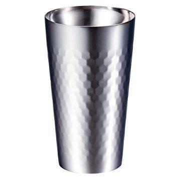 Asahi Titanium Beer Cup Japan Import