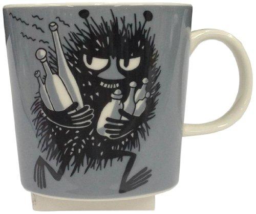 Arabia Moomin Stinky Mug 03l