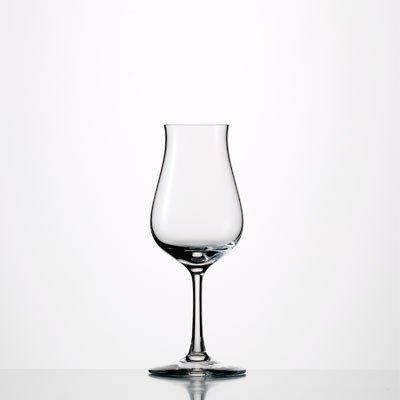 Eisch Superior Single Malt Whisky Glass 56oz
