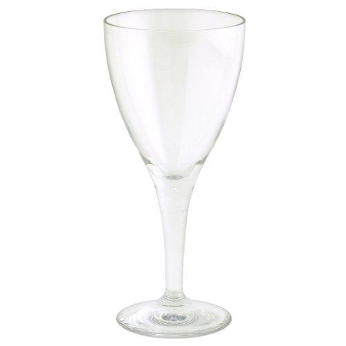 Strahl DesignContemporary 14-Ounce Grande Wine Goblet Set of 4