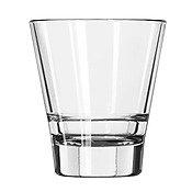 Libbey Endeavor DuraTuff Rock Glass 7 Ounce -- 12 per case