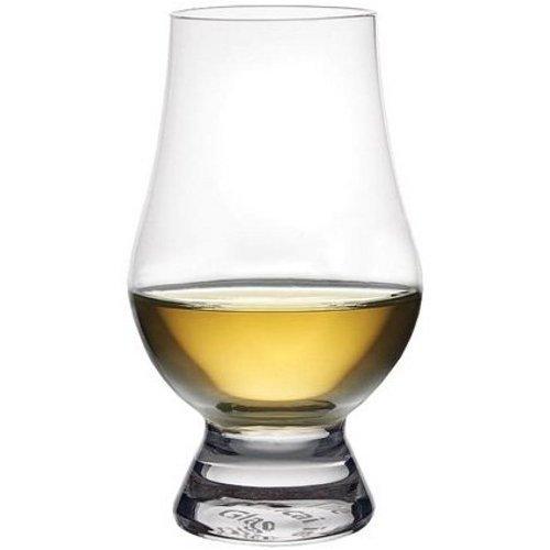 Glencairn Crystal Whiskey Glass Set of 6