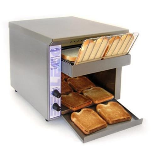 Belleco - Jt1h - Countertop Conveyor Toaster- 300 Slice