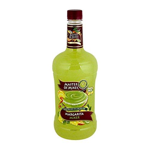 American Beverage 206A Master of Mixes Margarita SET OF 6 PER CASE
