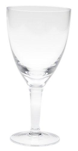 Denby Glassware Red Wine Glasses Set of 2