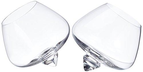Normann Copenhagen Cognac Glass Set of 2