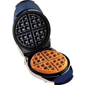 Proctor Silex - Morning Baker Waffle Iron