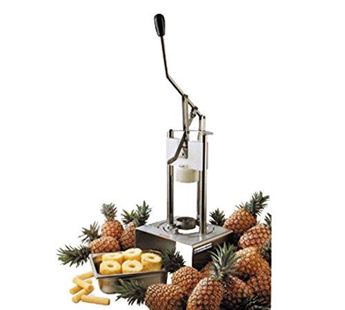 Electrolux Professional 601570 PP70001 Pineapple PeelerCorer
