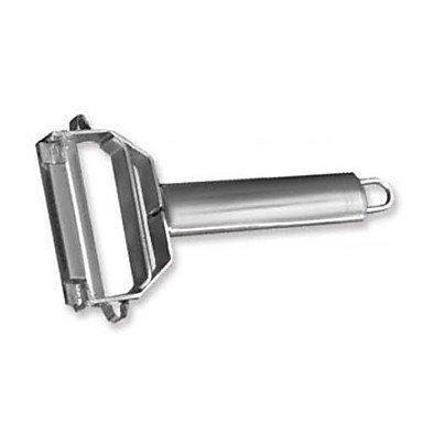 Titan Kitchen Magician Cutter Peeler Tool