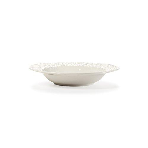 Mikasa English Countryside Soup Bowl 14-Ounce