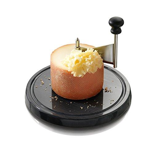 Boska Holland Monaco Collection Marble Cheese Curler