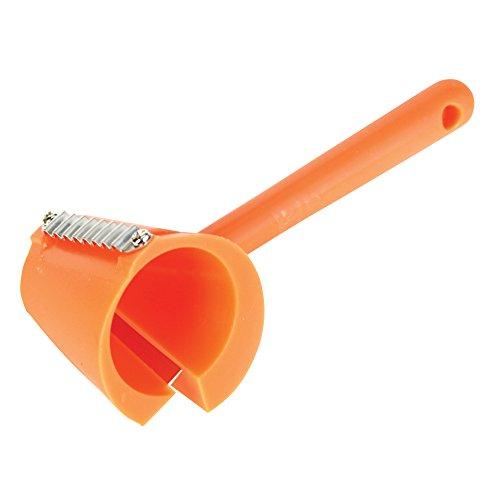 Fox Run 55522 Easy Carrot Curler